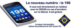 Pour joindre le CROSSMED
