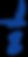 iliennes_RVB_Transparent_signature.png