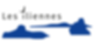 iliennes_RVB_Transparent_logo.png