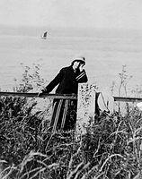 Josephine Masson vers 1925.jpg