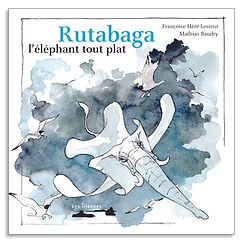Rutabaga_Plat1_ombre.jpg