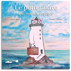PetitPhare_Couv def.jpg