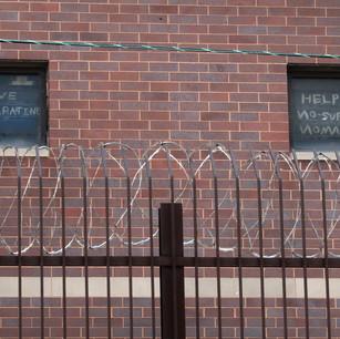 Pandemic Prisoners Turn to TikTok