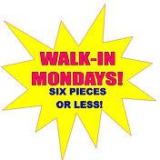 WALK IN MONDAYS IMAGE.jpg
