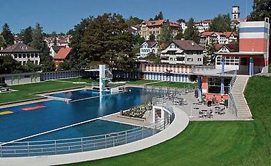 Heiden-Schwimmbad-1.jpg