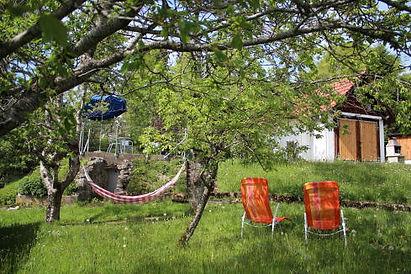 Garten 2.jpg