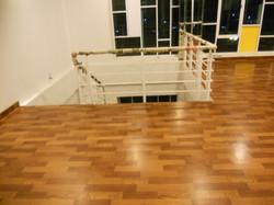 Nusa Kirana sport centre 3