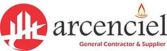 Arcenciel logo 2019.jpeg