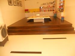 I Can Studio, MOI 10