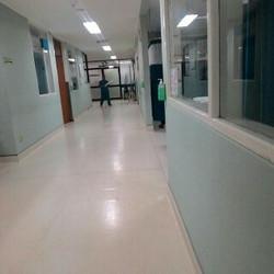 Klinik Khitanan Paramedika