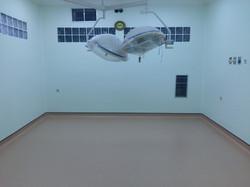 Klinik Yasasan Sinar Pelangi Bekasi