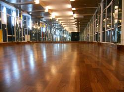 Nusa Kirana sport centre 2