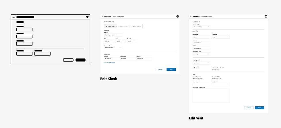 form design.png