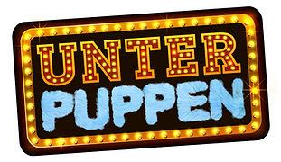 Unter Puppen_Logo.jpg