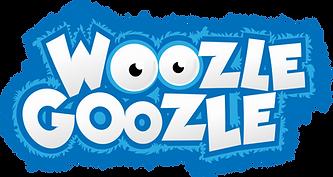 WOOZLE_GOOZLE_LOGO_300dpi.png