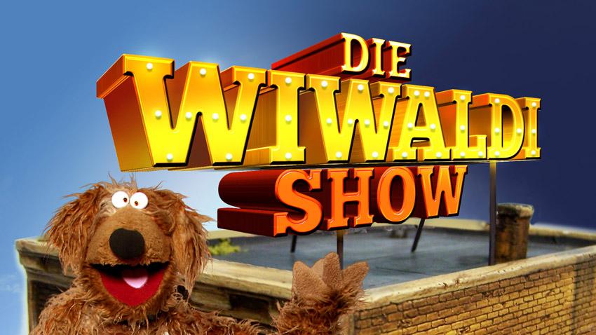 Logo Wiwaldi Show HD_A