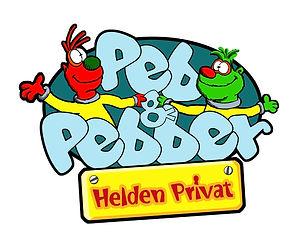 LOGO Peb & Pebber.JPG
