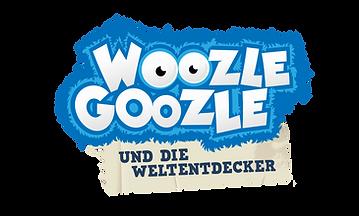 LOGO WoozleGoozleunddieWeltentdecker_Log