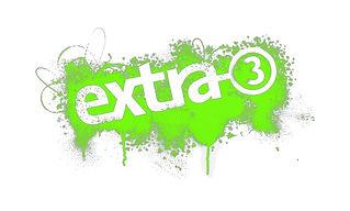 LOGO Extra3.jpg
