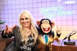 Ronnys Pop Show