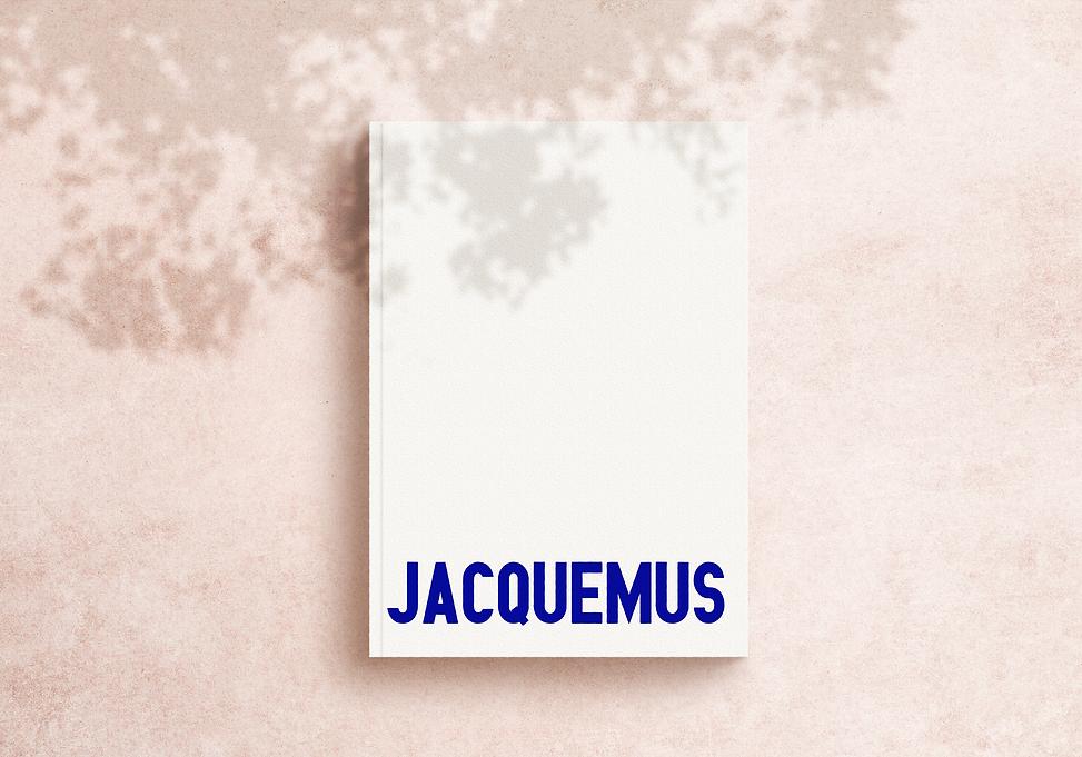 Jacquemus_couverture.png