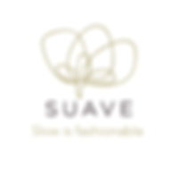 Logo_SUAVE-01.png