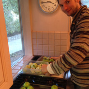 Rob cooking.jpg