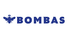 Bombas-16_9_ratio_logosArtboard-1-copy-2