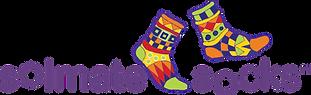 solmate-socks-logo.png