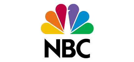 NBC News features Share A Meal - Read the article, watch the video!