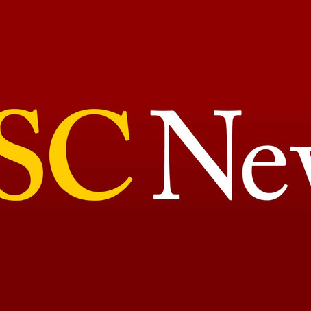 USC News Covers Share A Meal