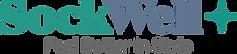 sockwell-logo.png