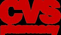 1280px-CVS_Pharmacy_Alt_Logo.svg.png