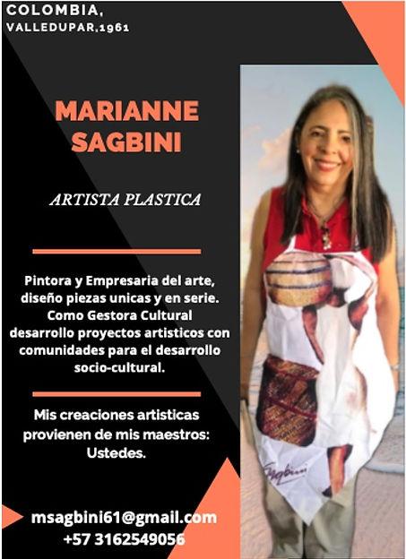 Marianne_Sagbini_Artista_Plástica1..jpg