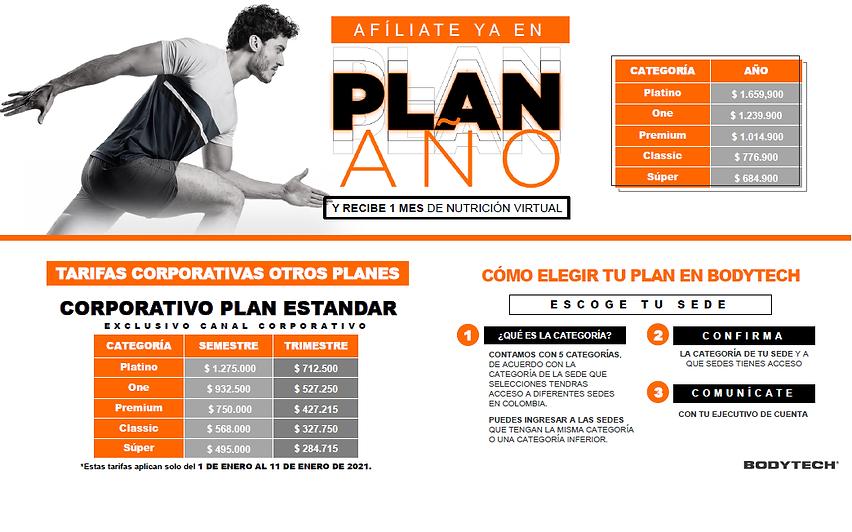 plan bodytech 2021.png