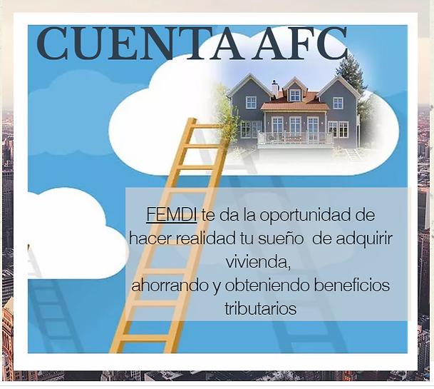 cuenta AFC.png