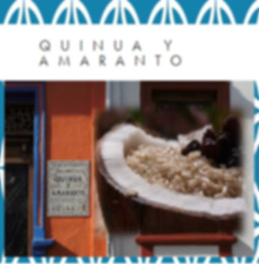 QUINUA%20Y%20AMARATO_edited.jpg