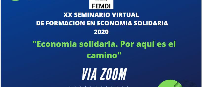 SEM 2020.png