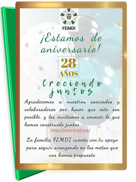 Cumpleaños Femdi.jpg