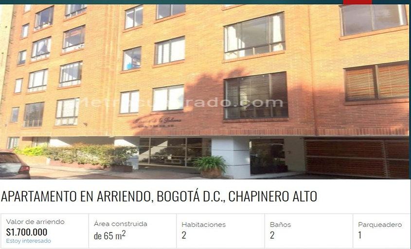 apartamento_edited.jpg