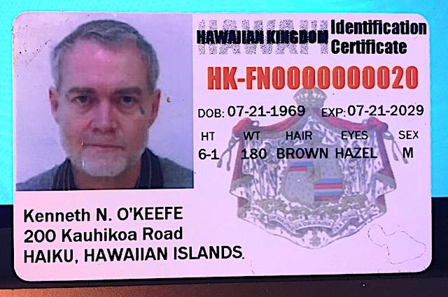 KOK Nation ID Card.JPG