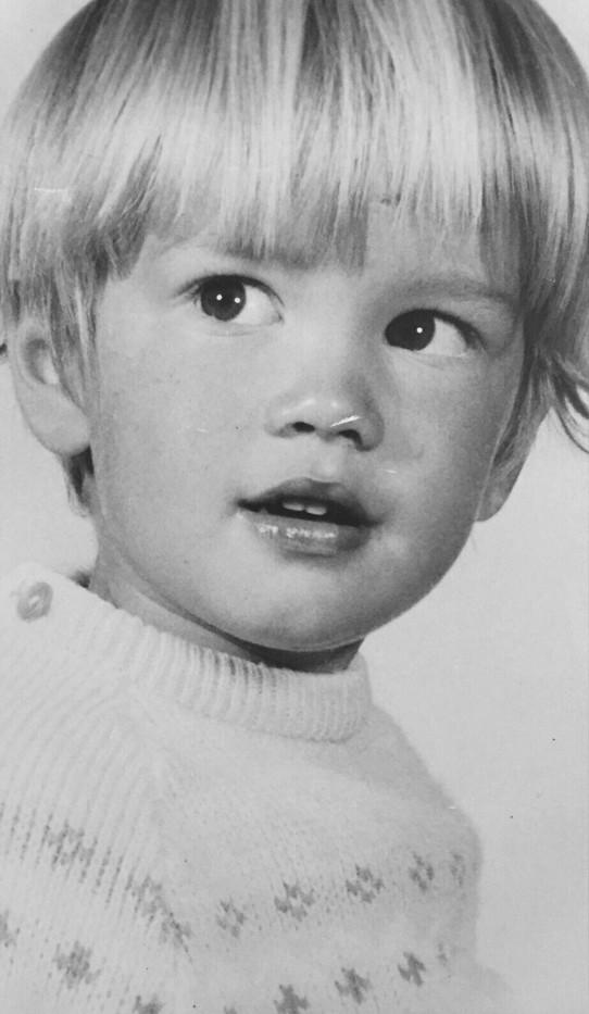 Ken 5 Years Old.jpg