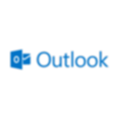 outlook-logo-vector.png