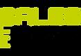 sales-at-size-logo-black-1.png