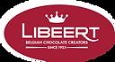 libeert-logo-footer.png