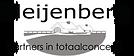 bleijenberg-nieuw-logo.png