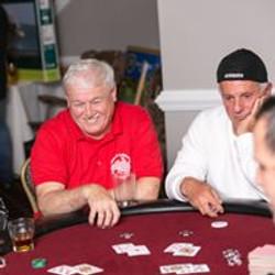 Don Blackjack