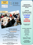 Syiro focus group.png