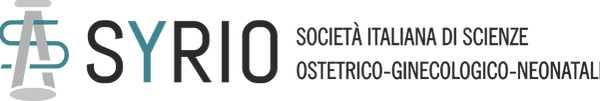 logo_sirio_orizzontale5.png
