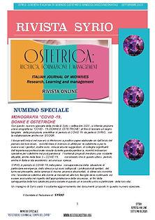 rivista-syrio-nr-speciale-2020_Pagina_01